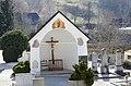 Eberstein Friedhof Kapelle 07032014 236.jpg