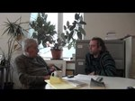 File:Ecology, Ethics, Anarchism - In Conversation with Noam Chomsky - March 28, 2014.webm