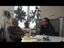 Dossier:Ecologie, Éthique, Anarchisme - En conversation avec Noam Chomsky - 28 mars 2014.webm