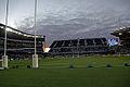 Eden Park Auckland RWC 2011.jpg