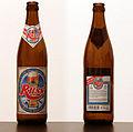 Eder & Heylands Brauerei Russ' Weizen-Radler.jpg