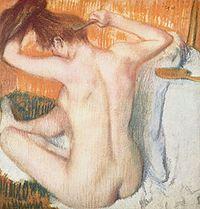 200px-Edgar_Germain_Hilaire_Degas_029.jp