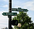 Edgar Martinez Drive (Seattle).jpg