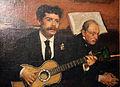 Edgar degas, lorenzo pagans e auguste de gas, 1871-72, 02.JPG