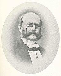 Edholm, Erik af (ud af hans memoirer, del 3).   jpg