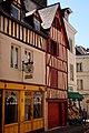Edhral - Rouen 087 immeuble-166-rue-Beauvoisine.jpg