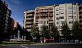 Edifici a la rambla d'Aragó, 5 (Lleida).jpg