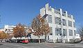 Edificio Carabanchel 11 (Madrid) 07.jpg