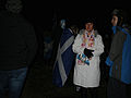Edinburgh 'Million Mask March', November 5, 2014 50.jpg