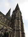 Edinburgh - St Mary's Cathedral, Edinburgh - 20140426184208.jpg