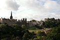 Edinburgh CRW 2662 (2893913571).jpg