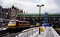 Edinburgh Waverley station geograph-3848388-by-Ben-Brooksbank.jpg
