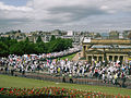 Edinburgh the mound g8demo.jpg