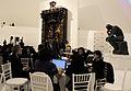 Editatón de 72 horas en Museo Soumaya 37.jpg