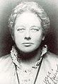 Edith Ellis 1914.jpg