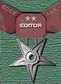 Editor - silver star.jpg