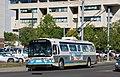 Edmonton BBC trolleybus 192.jpg
