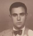 Edmundo Aragones Merodio con 18 años.png