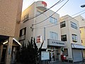 Edogawa Funabori Post office.jpg