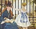 Edouard Manet 021.jpg