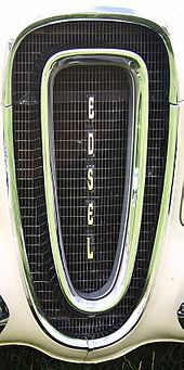 Edsel Wikipedia