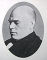 Edvard Johanson.JPG