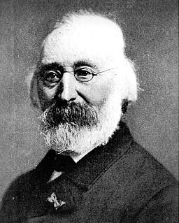 Edouard Van Even Belgian historian and Louvain city archivist