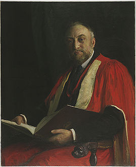 Edward Charles Pickering