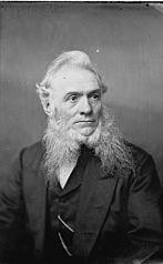 Edward Edwards (Pencerdd Ceredigion, 1816-97)