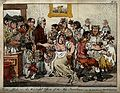 Edward Jenner among patients in the Smallpox and Inoculation Wellcome V0011072.jpg