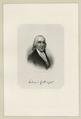 Edward Rutledge (NYPL b12392788-420282).tif