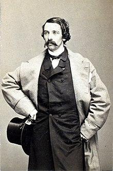 Edwin Adams Actor Wikipedia