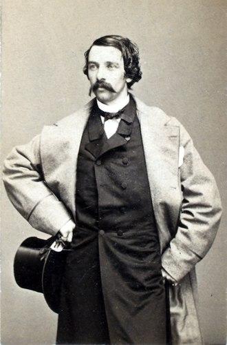 Edwin Adams (actor) - Image: Edwin Adams