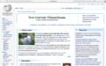 Eestikeelse Vikipeedia esileht Safari'st vaadatuna..png