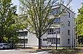 Egelsbach Rathaus 20110520.jpg