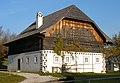 Eggerhaus Altmünster.JPG