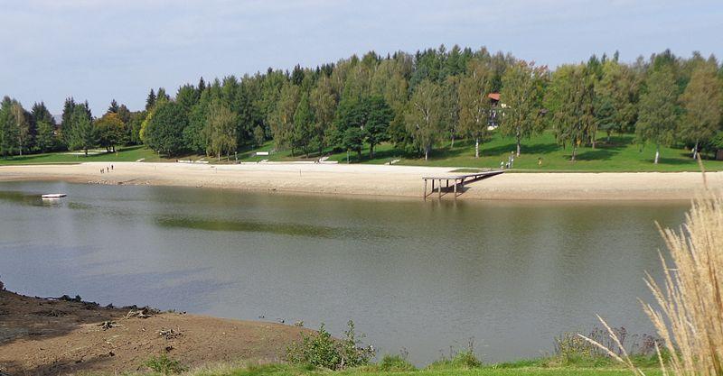 File:Eginger See im September 2012 (3).jpg