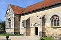 Eglise-de-Ceffonds-DSC 0196.jpg