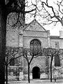 Eglise - Façade ouest - Villejuif - Médiathèque de l'architecture et du patrimoine - APMH00037127.jpg
