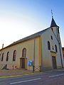 Eglise Apach.JPG