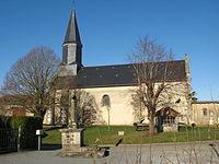 Eglise Dinsac.JPG