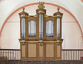 Eglise Saint-Caprais (Toulouse) Organ.jpg