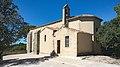 Eglise Saint-Sauveur 1.jpg
