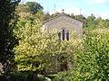 Eglise Salavas.JPG