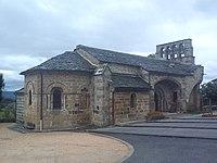 Eglise de Saint-Pierre-Eynac.jpg