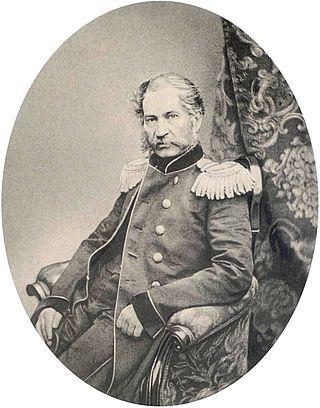Egor Kovalevsky.jpg