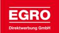 Egro logo.png