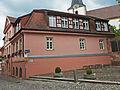 Ehemalige Schule und Gemeindehaus, 1724 - IMG 6721.jpg