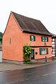 Eichenbühl, Hauptstraße 159-001.jpg