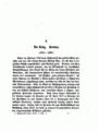 Eichendorffs Werke I (1864) 065.png
